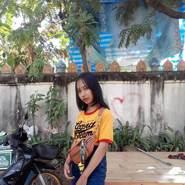 user_vr6015's profile photo