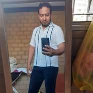 br924814's profile photo