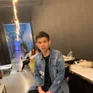 dwik829's profile photo