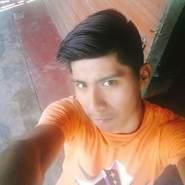 nijerp's profile photo
