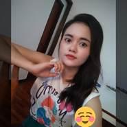 daleet8's profile photo