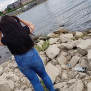 chiara1810's profile photo