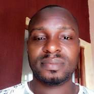 sania725's profile photo