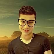 maheshm413's profile photo