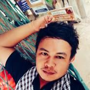 siwariw's profile photo