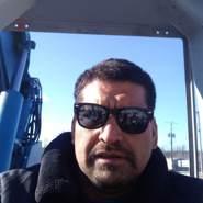 herig904's profile photo