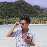 keenj673's profile photo