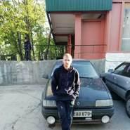 dorin076's profile photo