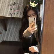 sofia3131's profile photo