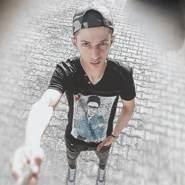user_akv2675's profile photo
