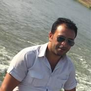 emirtekingunduz's profile photo