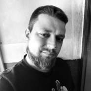 slamaj's profile photo