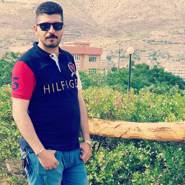 ahmeda8131's profile photo