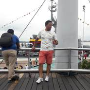 tupapi_david11's profile photo