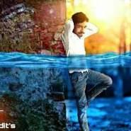 pravint56's profile photo