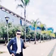 yassine12336's profile photo
