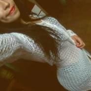 roxynena0001's profile photo