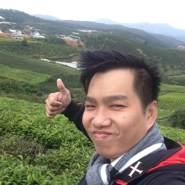 huntervampire's profile photo