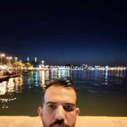 fadi226450's profile photo