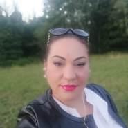 user_hqnsr52867's profile photo