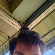 user_ay7128's profile photo
