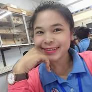 user_kn3491's profile photo