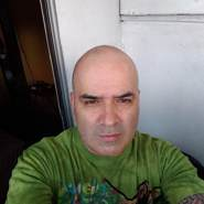 enzol716's profile photo
