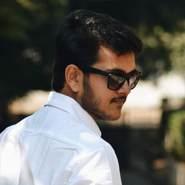kanishka12345's profile photo