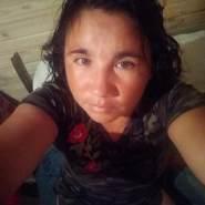 karencitab7's profile photo