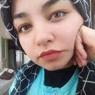 Elifk4's profile photo