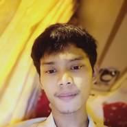 Piyabut1994's profile photo