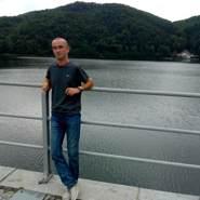 bieleckikamil29's profile photo