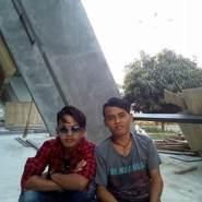 ardir438's profile photo