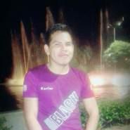 camilobeyuma39's profile photo
