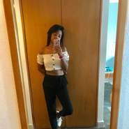 mariam3018's profile photo