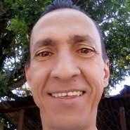 yefranm's profile photo
