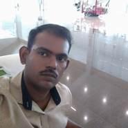vanansaraa's profile photo
