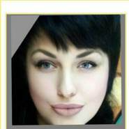 biruleval70's profile photo