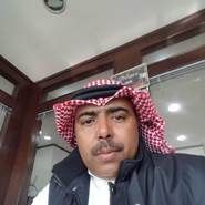 alihajalihaju6's profile photo