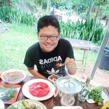user_wipr85_Samut Prakan_Độc thân_Nam