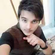jameelk18's profile photo
