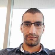 djreppa's profile photo