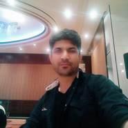 abuLaith78's profile photo