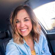 caringdeborah's profile photo