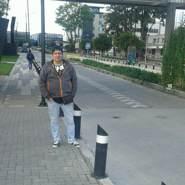 irvanysr's profile photo