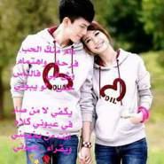 user_qfaj432's Waplog image'