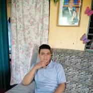 waltera279's profile photo