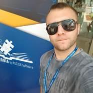 boskorock's profile photo
