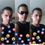 hugog052's profile photo