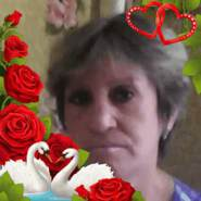 user_psy87's profile photo